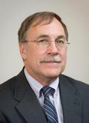 Brian Kay, PhD