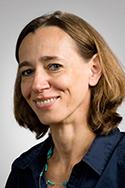 Jola Glotzer, MD