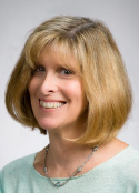 Karen Snapp, DDS, PhD