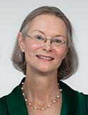 Kathryn Stallcup, PhD
