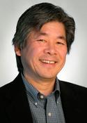 Richard Morimoto, PhD