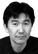 Shohei Koide, PhD