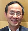 Chunyu Liu