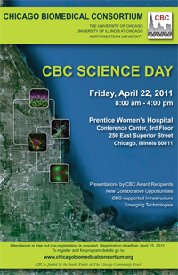 science_day_poster_sm