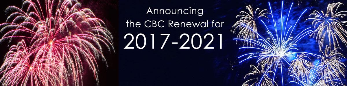 CBC_renewal_2017-2021