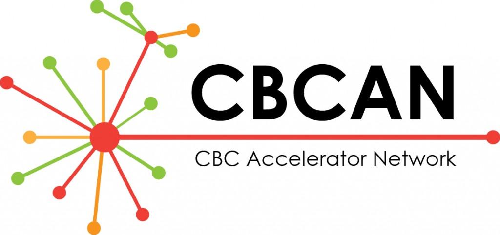 CBCAN logo