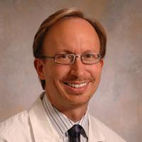 Thomas F. Gajewski, MD, PhD, UChicago