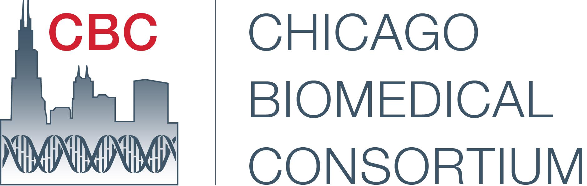 Chicago Biomedical Consortium (CBC)