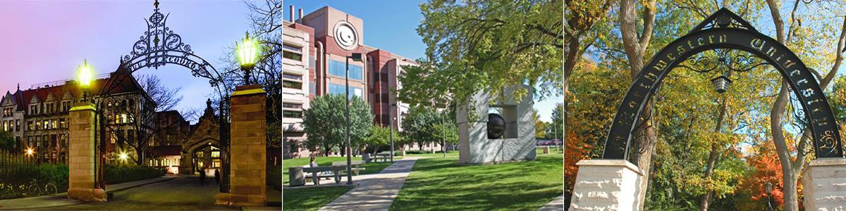 CBC_universities_v2