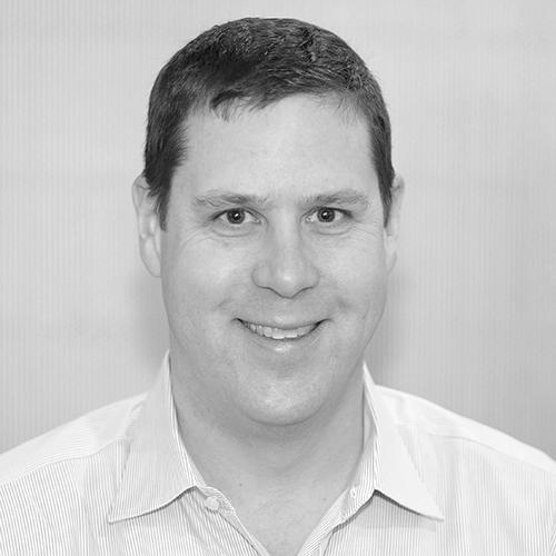 Kevin White, PhD, UChicago