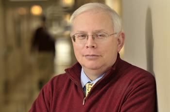 Dr. Lou Philipson, UChicago