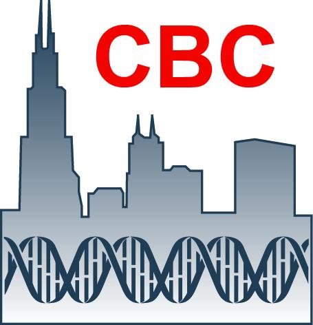 CBC_logo_2016_FINAL_FINAL_CMYK