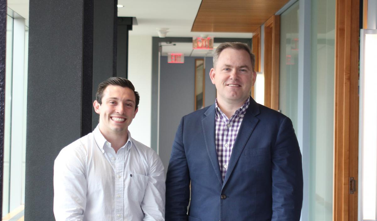 Success Story, November 23, 2017 – Chicago Biomedical Consortium (CBC)