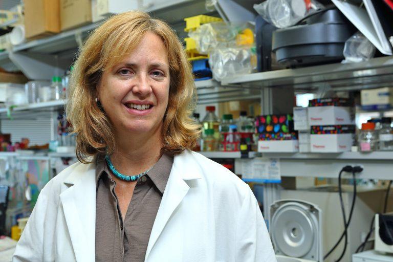 Success Story, June 13, 2018 – Chicago Biomedical Consortium