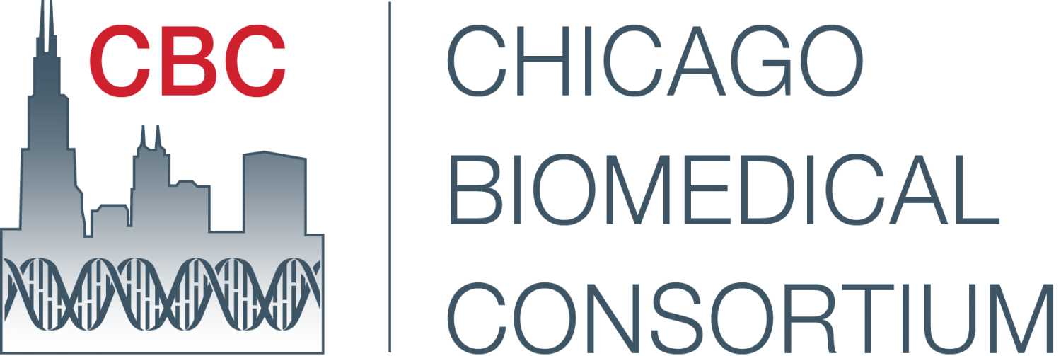 Chicago Biomedical Consortium (CBC)